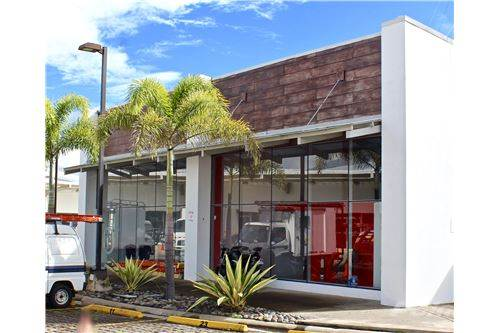 Commercial for lease in Calle Mango North Guachipelin, Escazú - San Rafael de Escazú - Guachipelín, San José   , Costa Rica