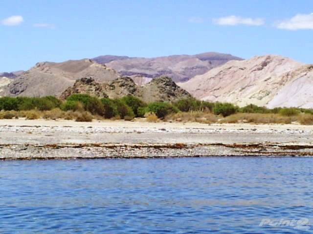 Land for sale in La Asemblea Bahia De Los Angeles, Ensenada Blanca, Baja California Sur ,N/a  , Mexico