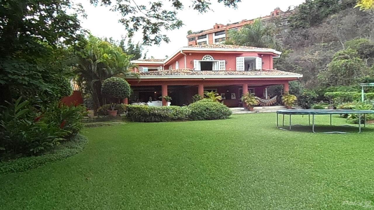 Residential For Sale in Calle Angel Cervini, Caracas, Venezuela, Caracas, Gran Caracas ,1061  , Venezuela
