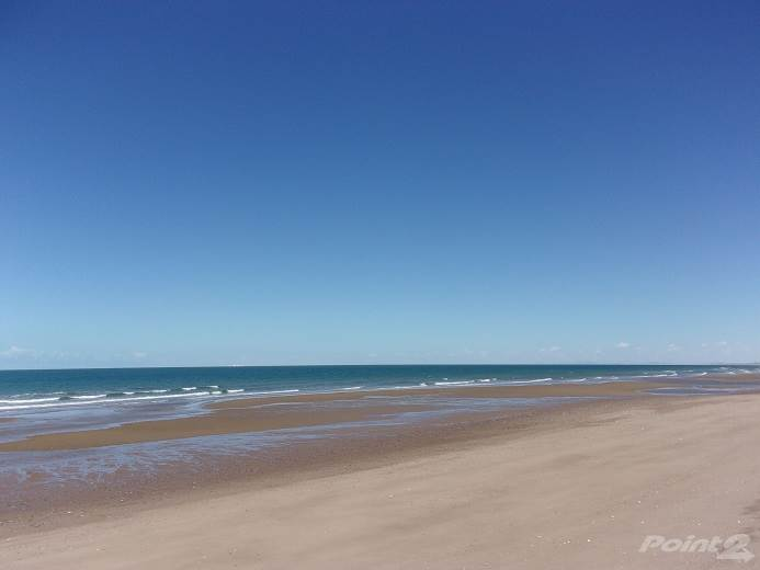 Residential For Sale in Playa Paloma OF Land, Puerto Penasco/Rocky Point, Sonora   , Mexico
