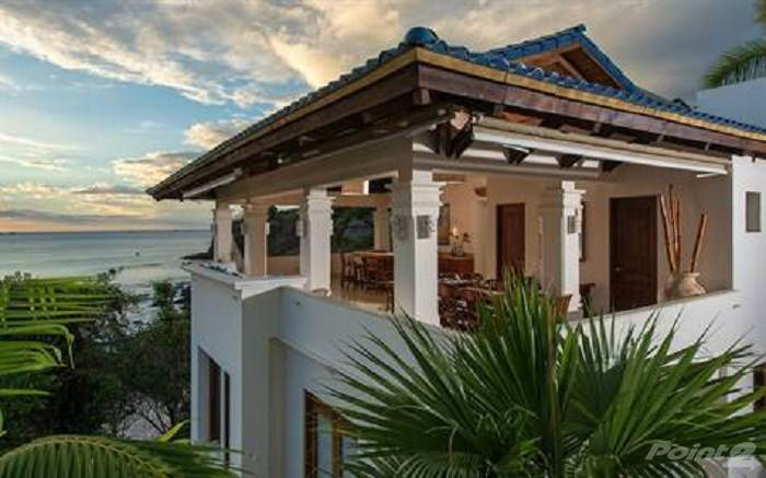 Residential For Sale in , Flamingo, Guanacaste   , Costa Rica