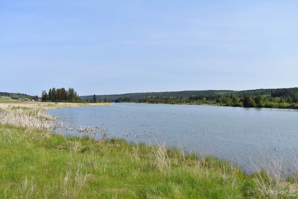 Land for sale in Lot 1 Highway 97, Lac la Hache, British Columbia ,V0K 1T0  , Canada