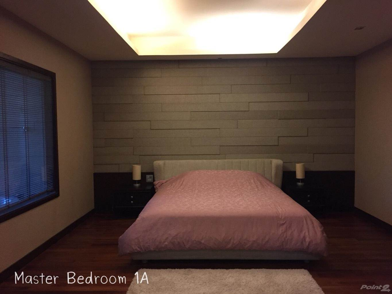 Residential For Rent in Lowrise Apartment, Nanglinchee, Sathon, Bangkok Metropolis   , Thailand