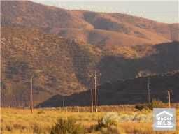 Land for sale in 5 Acre Land Sand Canyon, Tehachapi, California ,93561