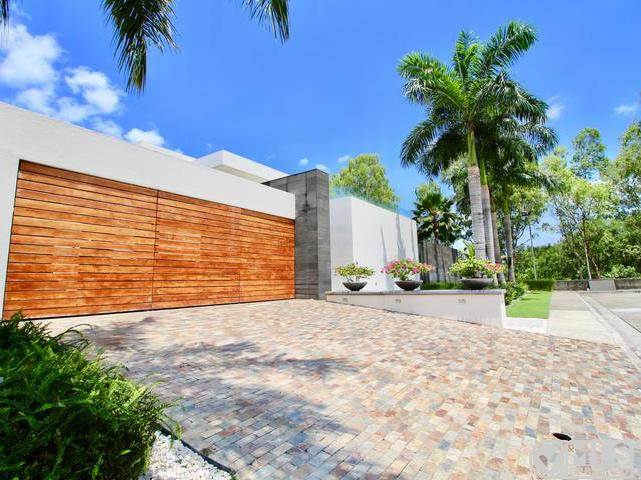 Residential For Sale in Avenida Paseo Del Mar, Panamá, Panamá   , Panama