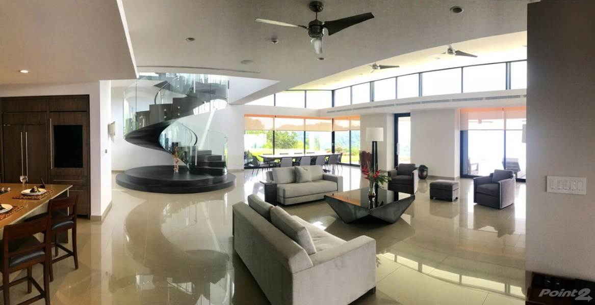 Residential For Sale in MARKER 170KM - JUST SOUTH OF UVITA | COSTANERA SUR - HIGHWAY 34 | BAHIA BALLENA, COSTA RICA, Uvita, Puntarenas   , Costa Rica