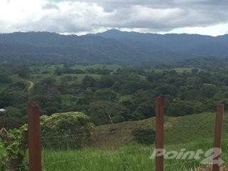 Farms & Ranches for sale Orotina, Costa Rica Orotina 245 hectares, 5.5 k from the new proposed Airport in Orotina