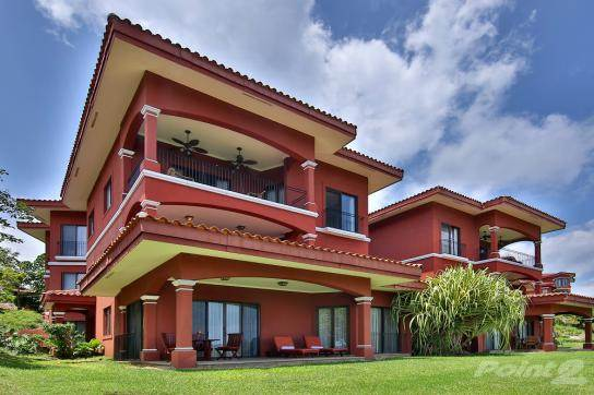 Residential For Sale in Reserva Conchal, Playa Conchal, Guanacaste ,50308  , Costa Rica