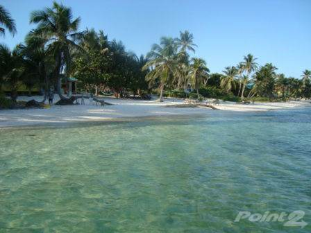 Residential For Sale in San Pedro Town, Basil Jones Area, Ambergris Caye, Belize   , Belize