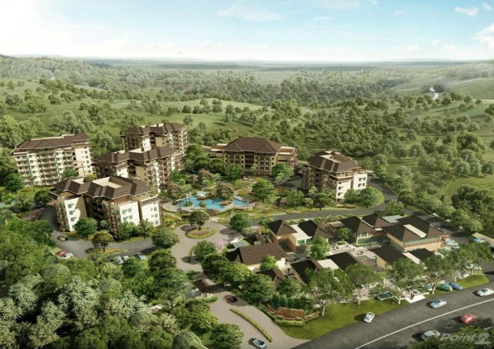 Residential For Sale in Kasa Luntian, Metro Tagaytay, Metro Manila ,4120  , Philippines