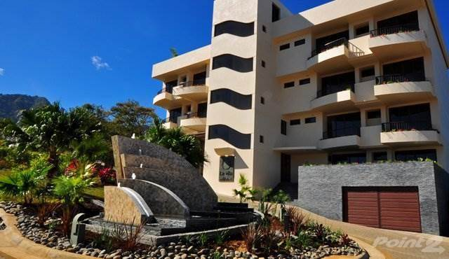 Condominium for sale in Proyecto Residencial en Escazu, Escazú, San José ,10201  , Costa Rica