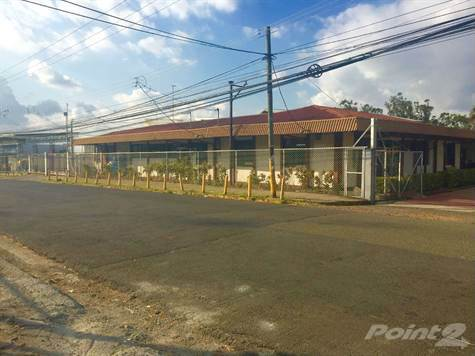 Commercial for lease in Well Located Offices Complex, Uruca, San José ,10107  , Costa Rica
