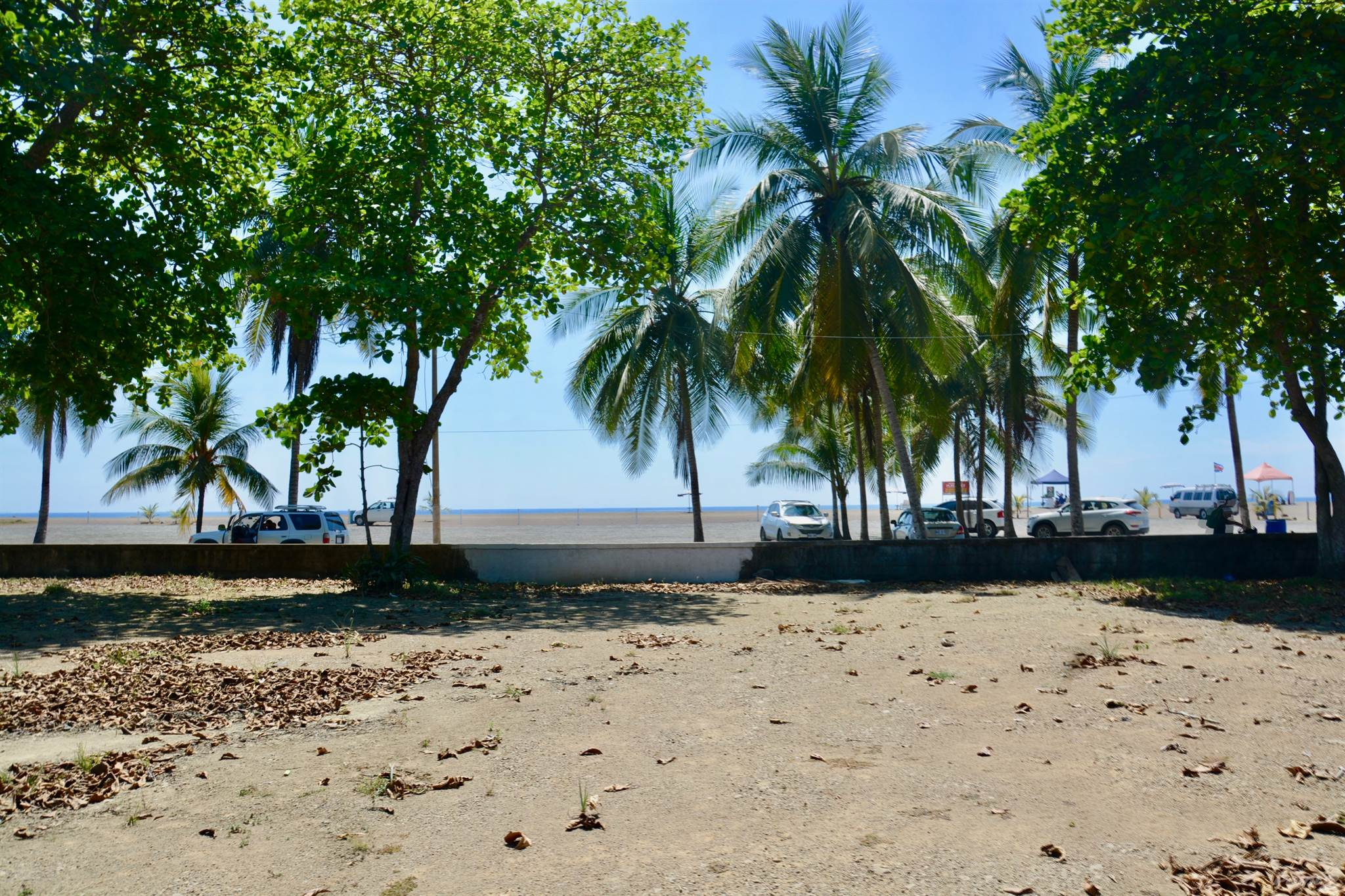 Farms & Ranches for sale in Unique Beach Front, Jaco, Puntarenas ,61101  , Costa Rica