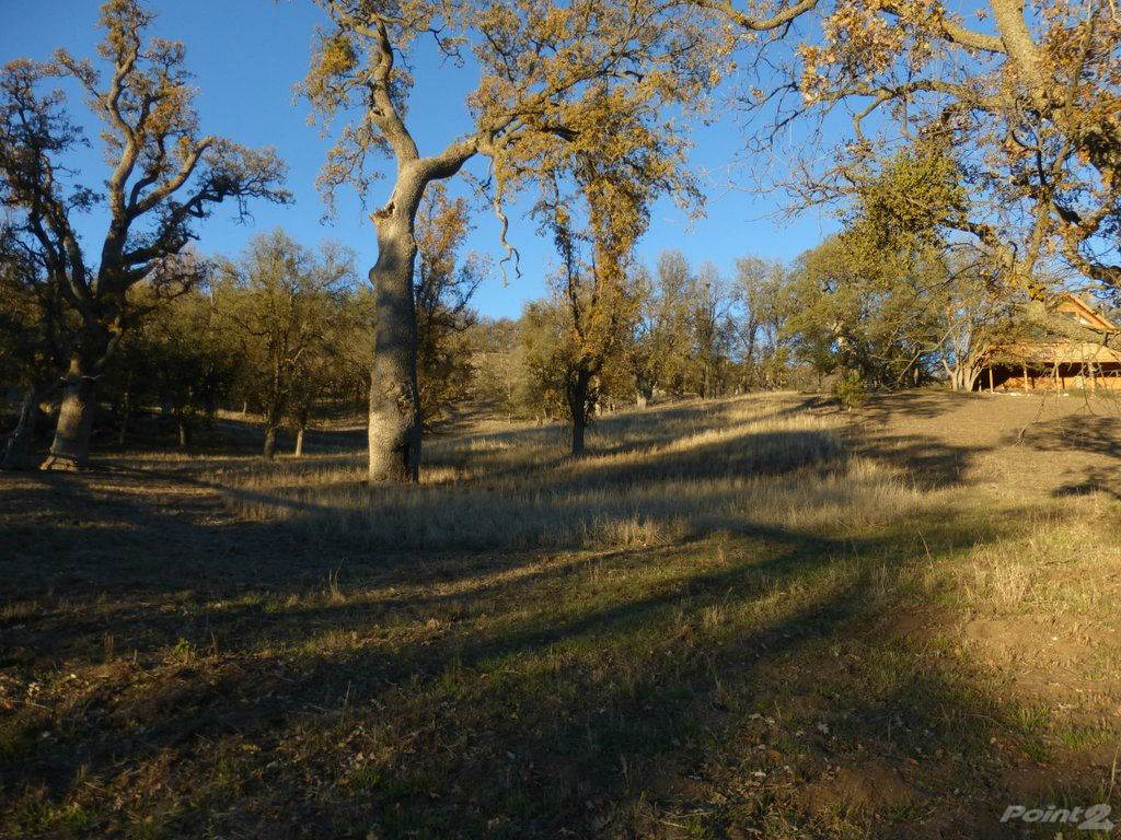 Land for sale in 24301 Bowen Court, Tehachapi, California ,93561