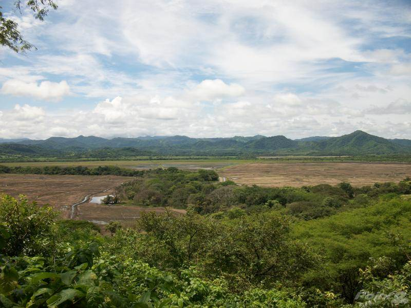 Farms & Ranches for sale in Agricultural Investor Opportunity, Santa Cruz, Guanacaste   , Costa Rica