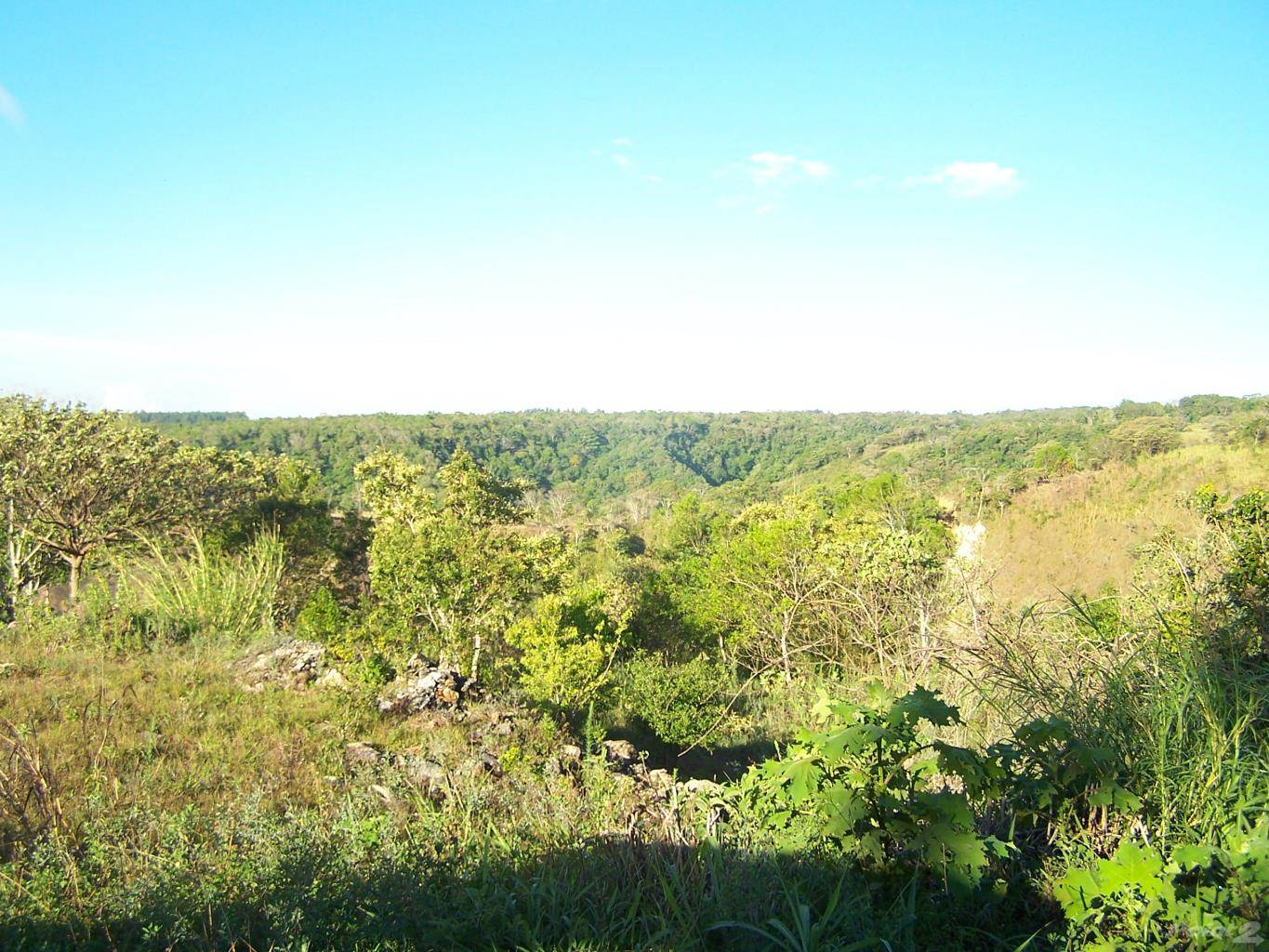 Residential For Sale in Owner Financing Available on 3 Beautiful Canyon Lots, Boquete, Chiriquí   , Panama