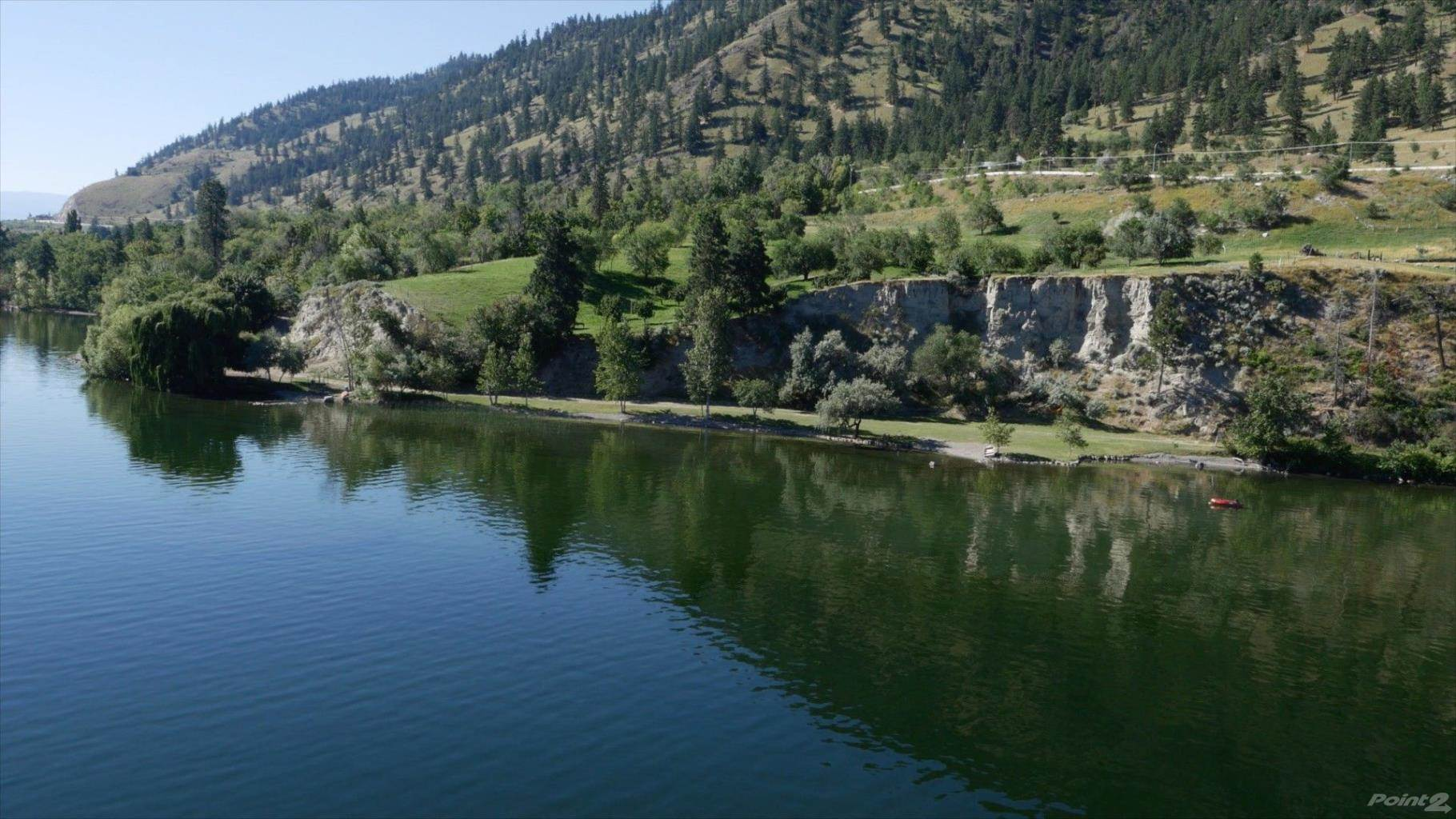 Residential For Sale in 625+619 HWY 97 N, Summerland, British Columbia V0H1Z6, Summerland, British Columbia ,V0H1Z6  , Canada