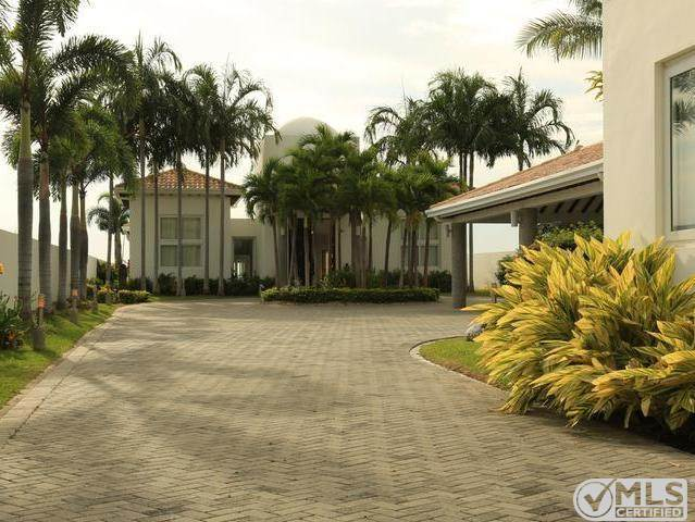 Residential For Sale in Vista Mar Beach & Golf Resort, San Carlos, Panamá   , Panama
