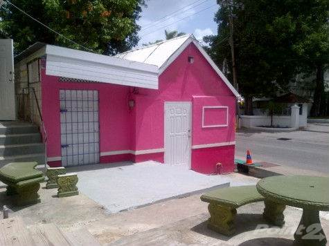 Commercial for lease in Paynes Bay, St. James, St. James   , Barbados