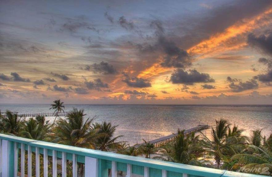 Residential For Sale in Ambergris Belize Homes for sale, Ambergris Caye, Belize   , Belize