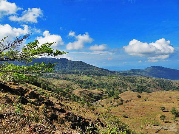 Residential For Sale in 118 acres next to new development – Outstanding Views & Waterfalls, Boquete, Chiriquí   , Panama