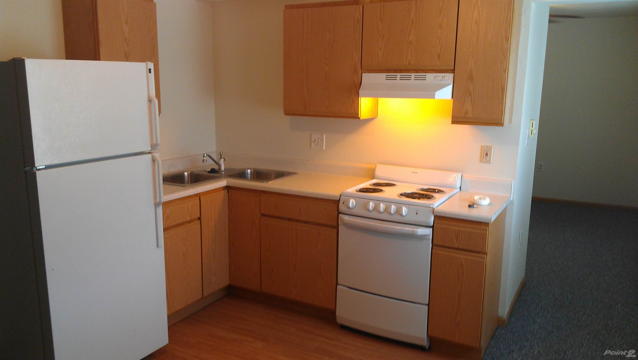 Residential For Rent in 6500 N. University Street, Peoria, Illinois ,61614