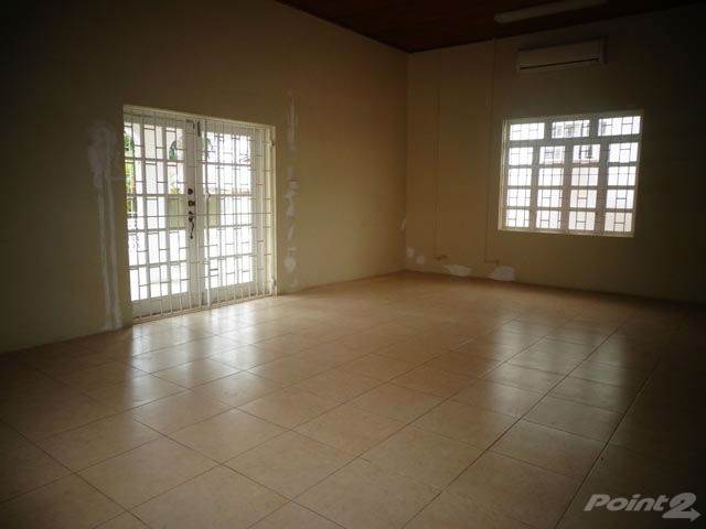 Commercial for lease in Belleville, St. Michael, St. Michael ,BB0000  , Barbados