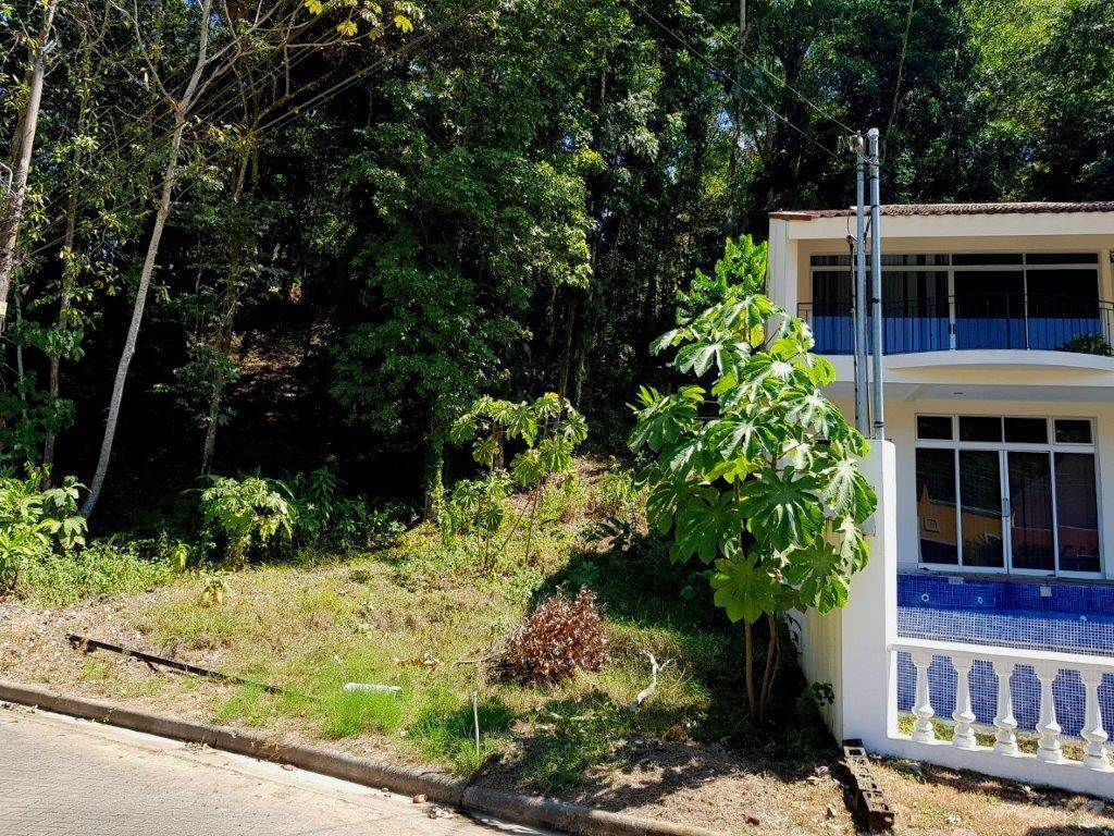 Residential For Sale in Punta Leona Lot beach walking distance ready to build, Punta Leona Mapache, Puntarenas ,61101  , Costa Rica