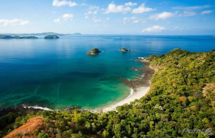Farms & Ranches for sale in Gulf Prime Property, Papagayo Gulf, Guanacaste ,50309  , Costa Rica