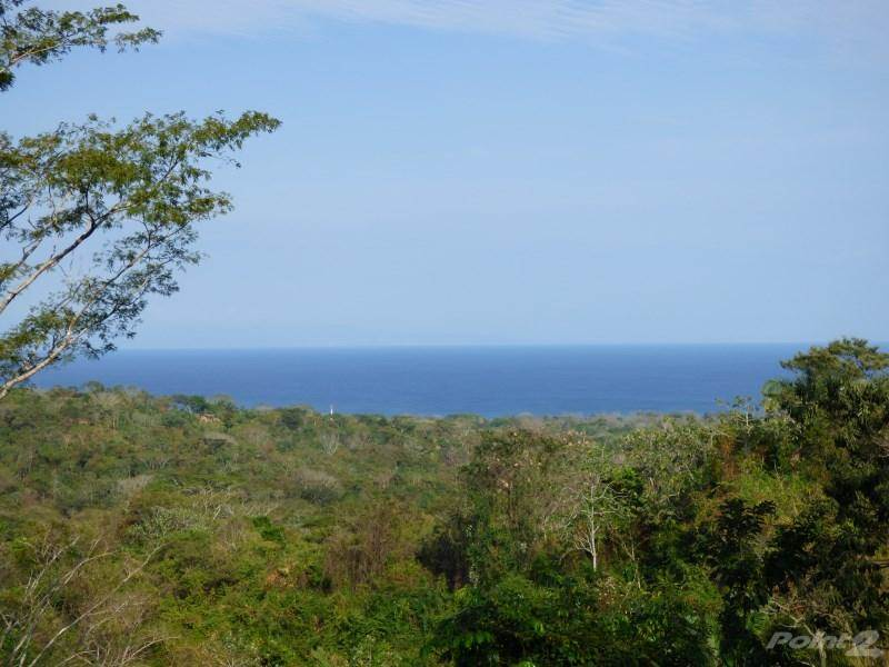 Residential For Sale in Cabuya, Cabuya, Puntarenas   , Costa Rica