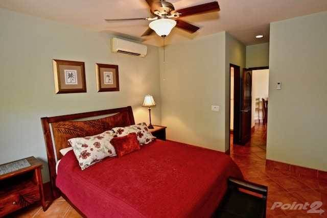Residential For Sale in None, Playa Panama, Guanacaste   , Costa Rica