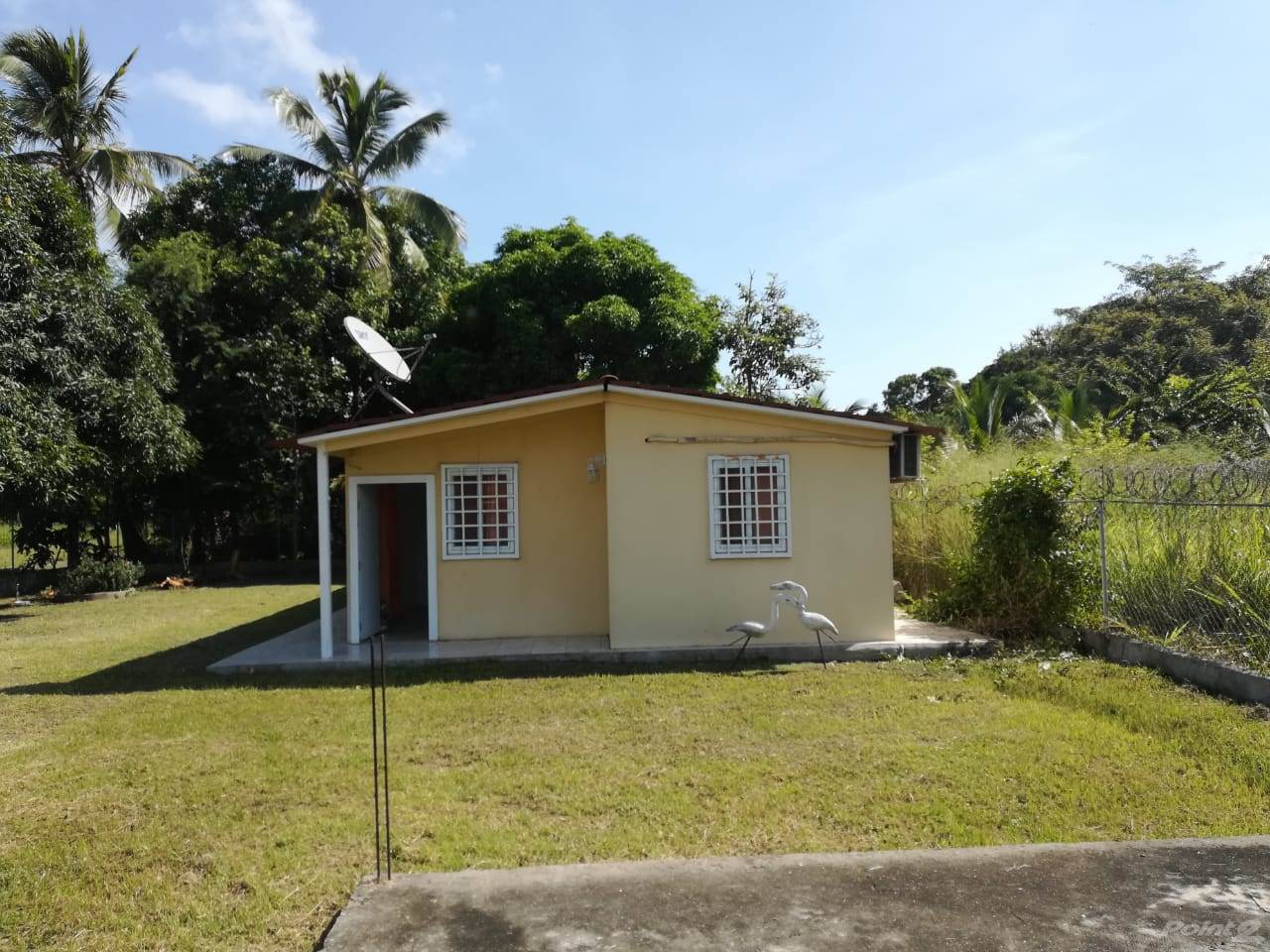 Residential For Sale in Playa Nueva Gorgona, Chame, Panamá   , Panama