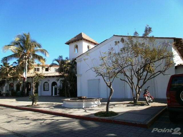 Commercial for lease in Local 2 Plaza La Mision, San Jose del Cabo, Baja California Sur ,23450  , Mexico