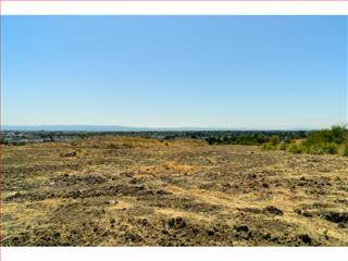 Land for sale in 0 MISSION BL, Hayward, California ,94544