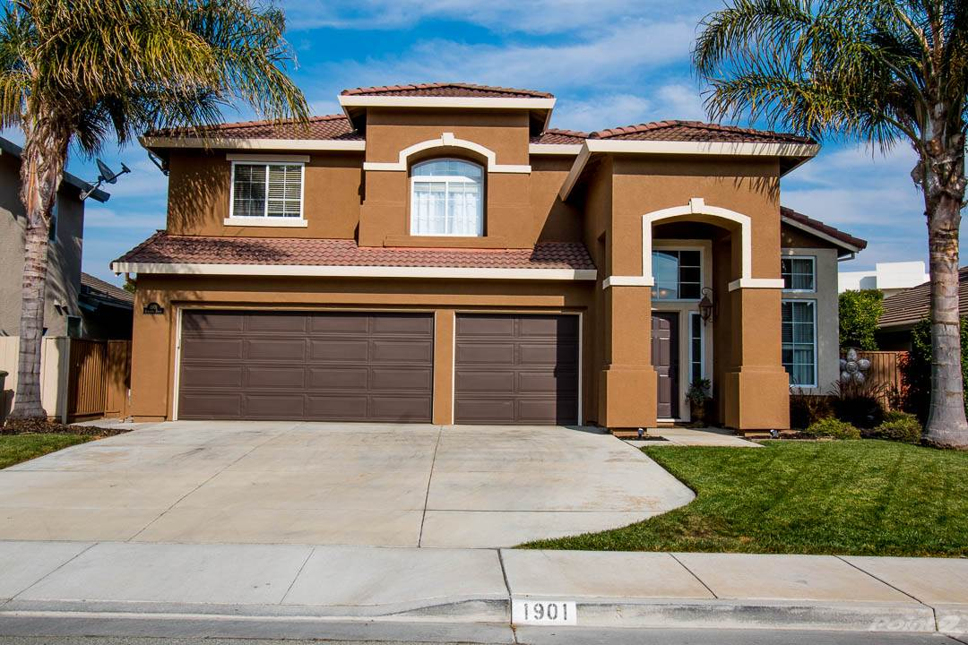 Residential For Sale in 1901 Carousel Drive, Hollister CA 95023, Hollister, California ,95023
