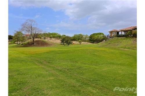 Residential For Sale in Vista Ridge Golf and Country Club Lot 25, Sardinal, Guanacaste   , Costa Rica