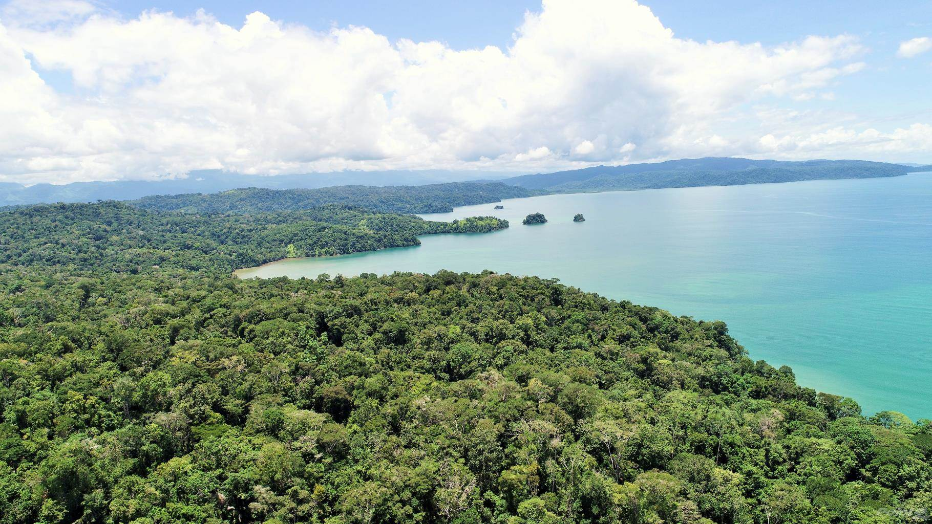 Farms & Ranches for sale in Amazing Development Property Located in Piedras Blancas - 169 Acres, Osa, Puntarenas ,60504  , Costa Rica