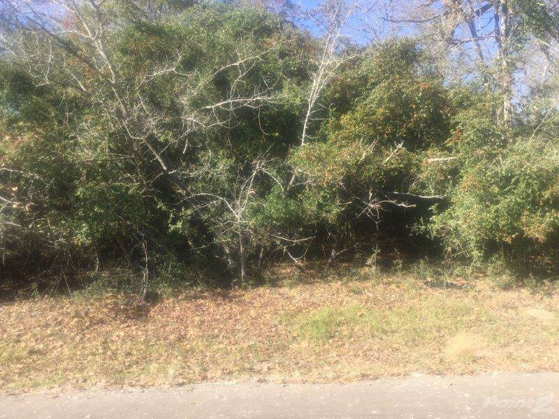 Land for sale in Lt 4, 15 & 4 LCR 76, Groesbeck, Texas