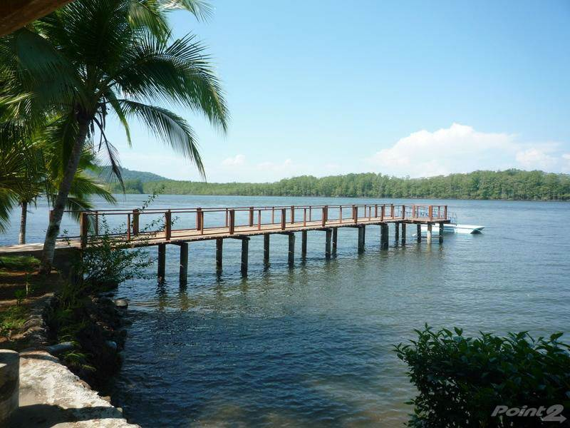 Residential For Sale in Sierpe, Puntarenas, Costa Rica, Osa, Puntarenas ,161  , Costa Rica