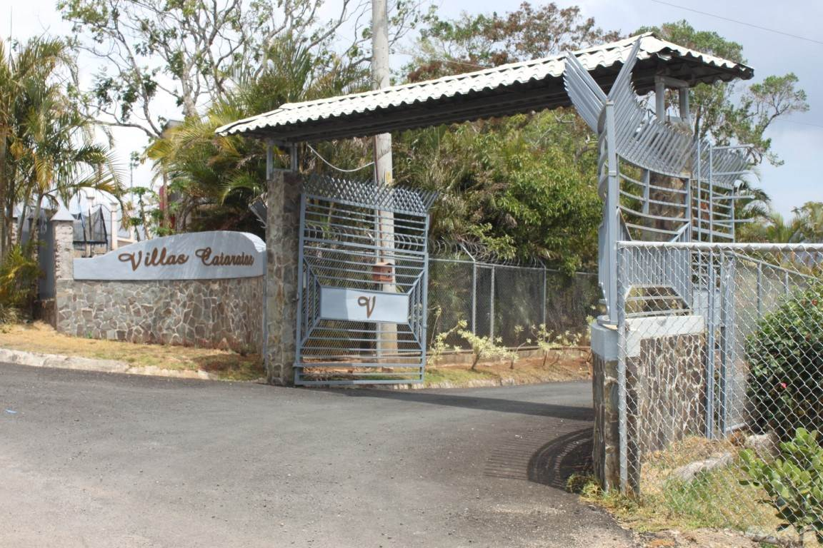 Residential For Sale in Gated Community Las Musas, San Ramon, Alajuela ,20201  , Costa Rica