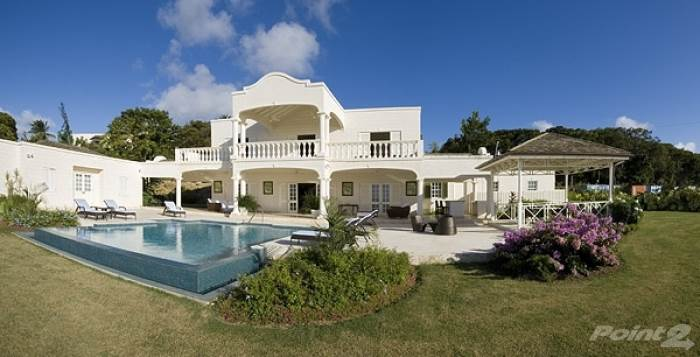 Residential For Rent in Westmorelandd, Westmoreland, St. James   , Barbados