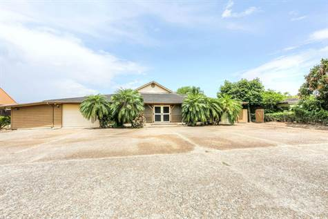 Residential For Sale in 35765 Marshall Hutts Road Arroyo, Tx 78583, Rio Hondo, Texas ,78583
