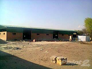 Commercial for lease in Maun, Maun, Ngamiland ,BW  , Botswana