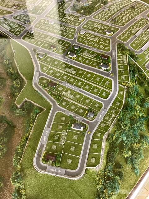 Residential For Sale in Tagaytay Highlands, Sycamore Heights, Tagaytay, Cavite ,4120  , Philippines