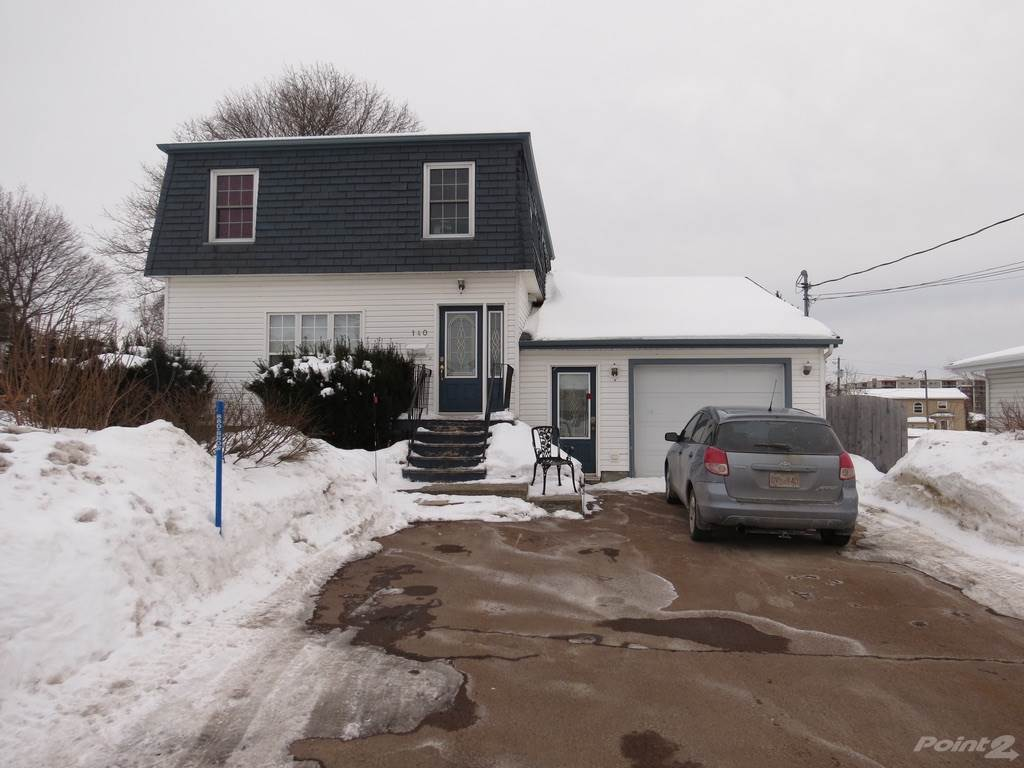 Residential For Sale in 140 Orleans St., Dieppe, New Brunswick ,E1A 1W9  , Canada