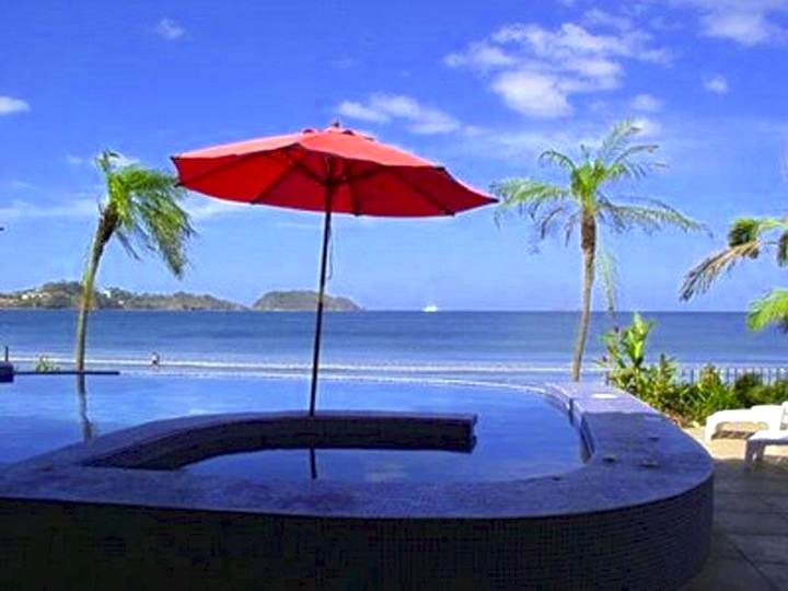 Single Family Home for rent in , Playa Potrero, Guanacaste   , Costa Rica