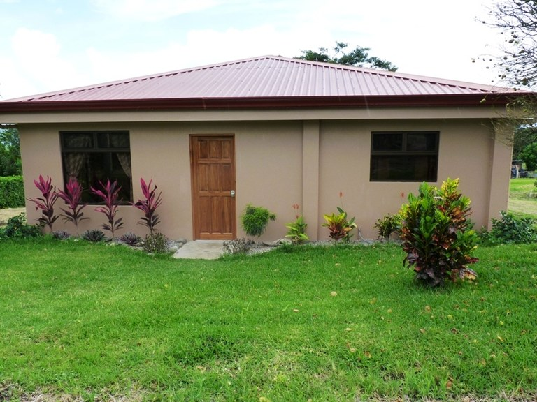 Single Family Home for sale in , San Luis, Guanacaste   , Costa Rica