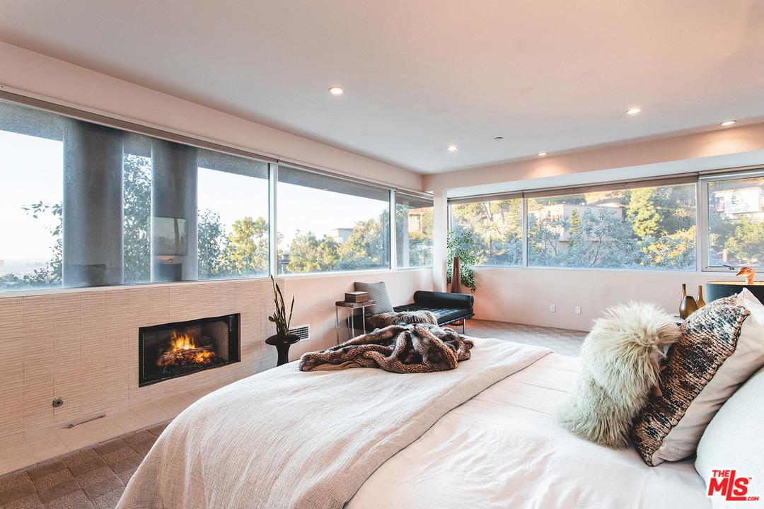 Single Family Home for sale in 6450 RODGERTON Drive, Los Angeles (City), California ,90068