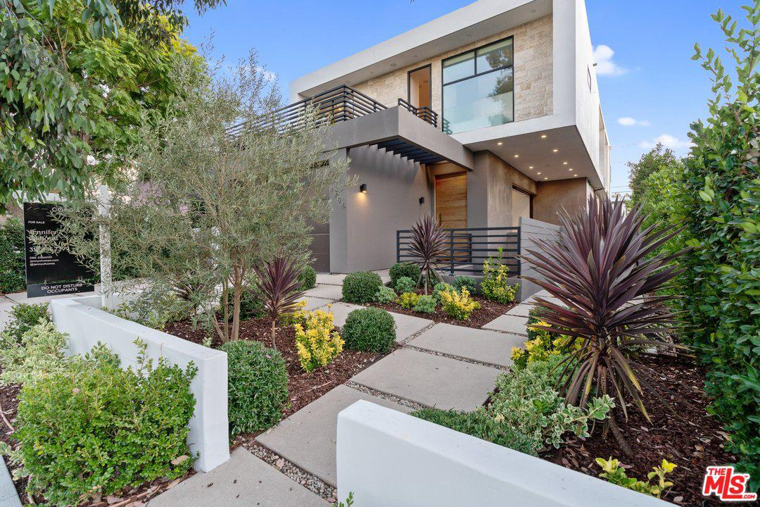 Single Family Home for sale in West 8356 4TH Street, Los Angeles (City), California ,90048