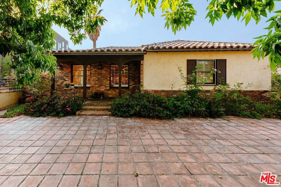 Single Family Home for sale in 4417 ELMER Avenue, North Hollywood, California ,91602